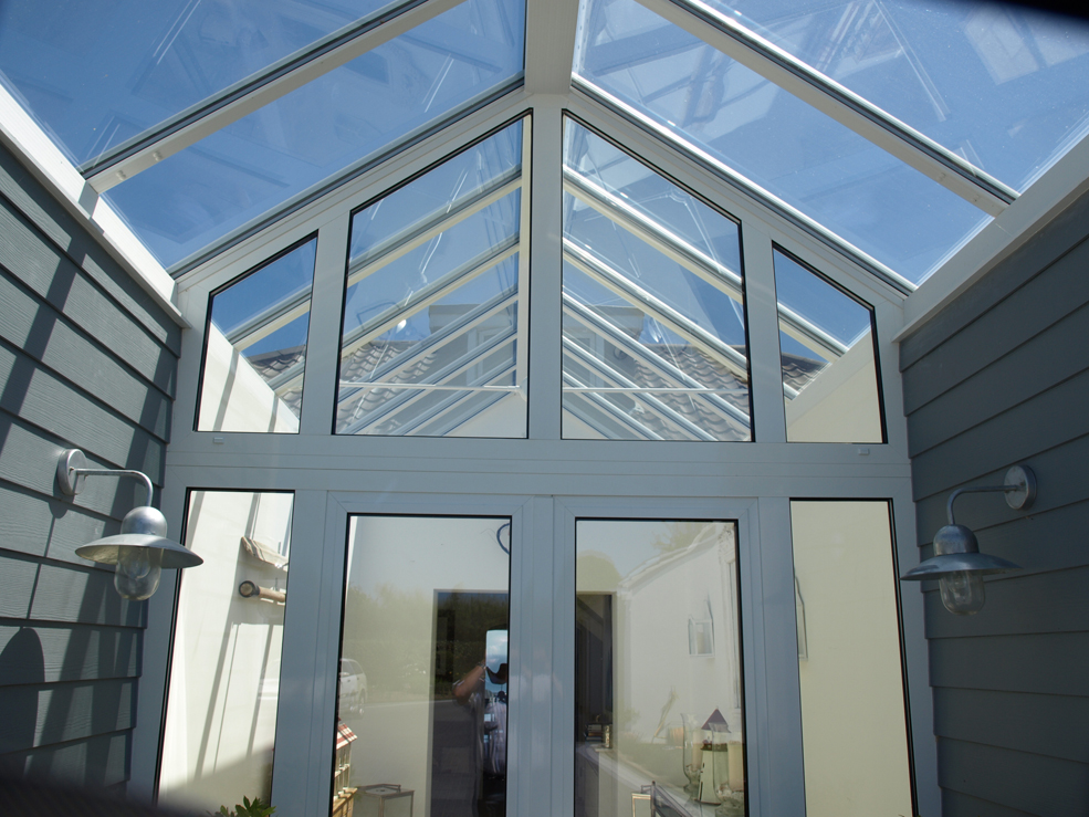 Gallery affordable windows jersey for Affordable windows