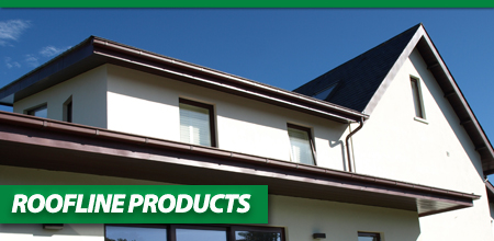 Jersey Roofline Products