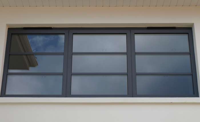 Aluminium windows affordable windows jersey for Affordable windows